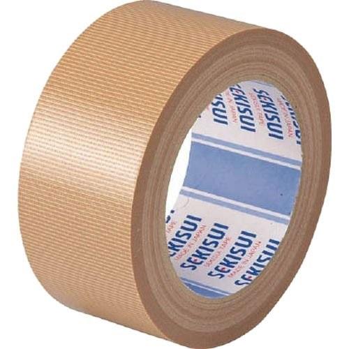 布テープ・クロステープ